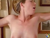 Emma Thompson Gets Fucked Hard