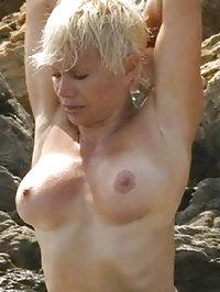 Carmen russo porn