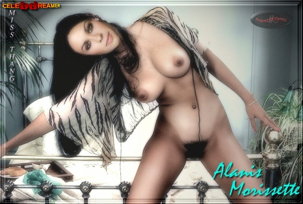 Alanis Morissette Nude Aznude-pic2481