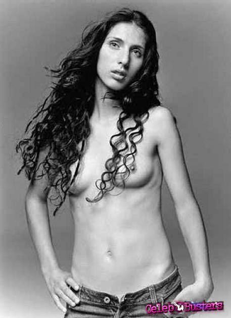 Anastasia myskina naked pics