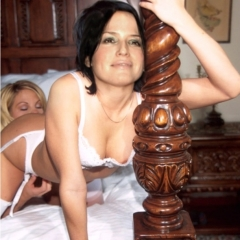 Dare once Andrea corr naked nude Such