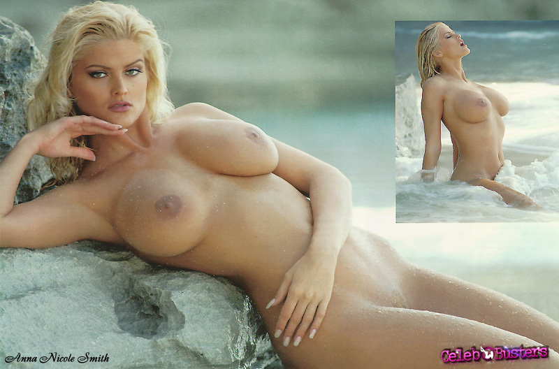 Certainly right Anna nicole smith nude thumbs opinion
