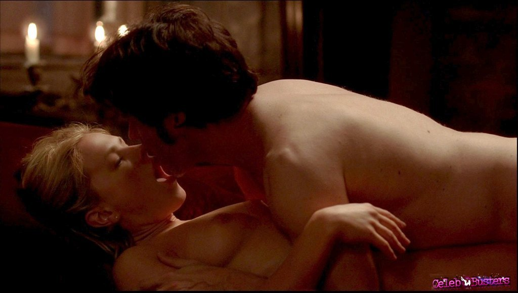 Sookie stackhouse nude pictures would