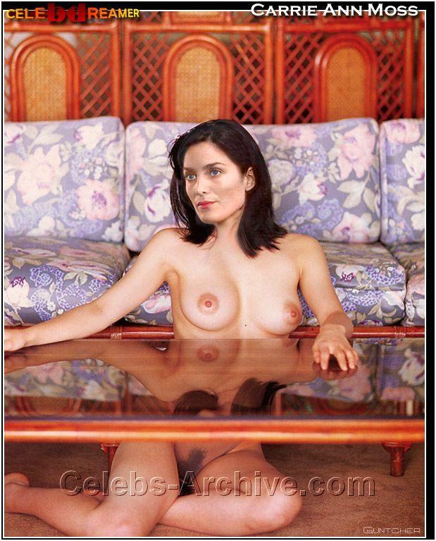 Daughter father porn photos anal