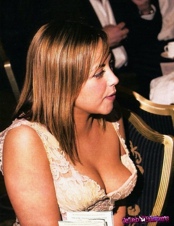 Female celebrities who like anal