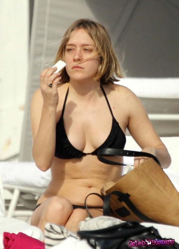 Women naked on jerry springer show