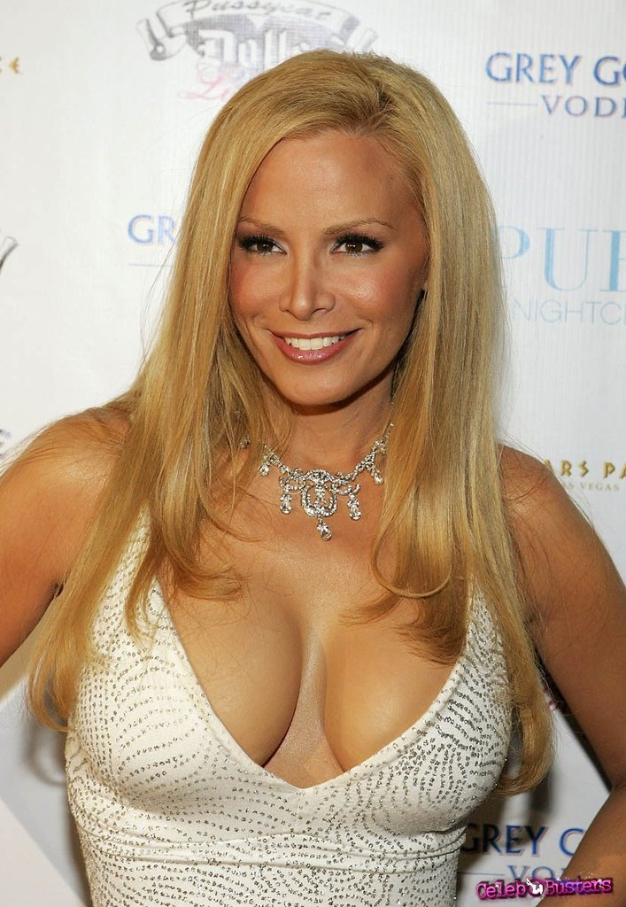 Regret, that Cindy margolis nude pic casually come