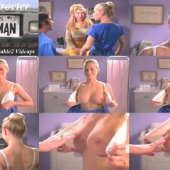 Emily Procter nude