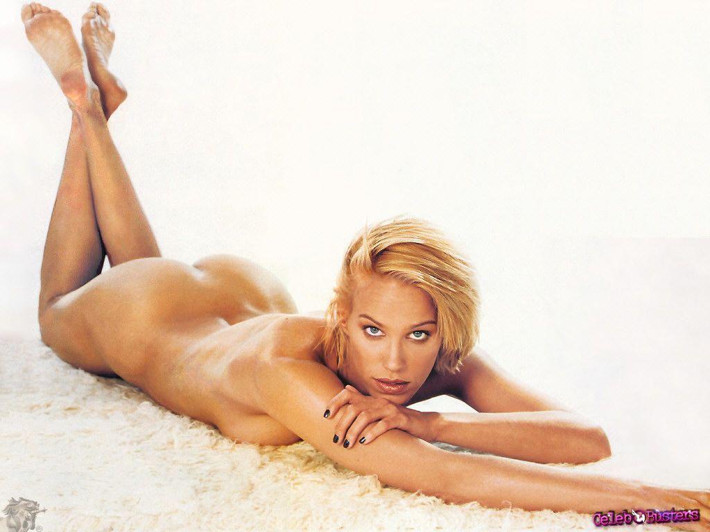 Boobs Emma Sjoberg nude (15 foto and video), Topless, Paparazzi, Twitter, legs 2006