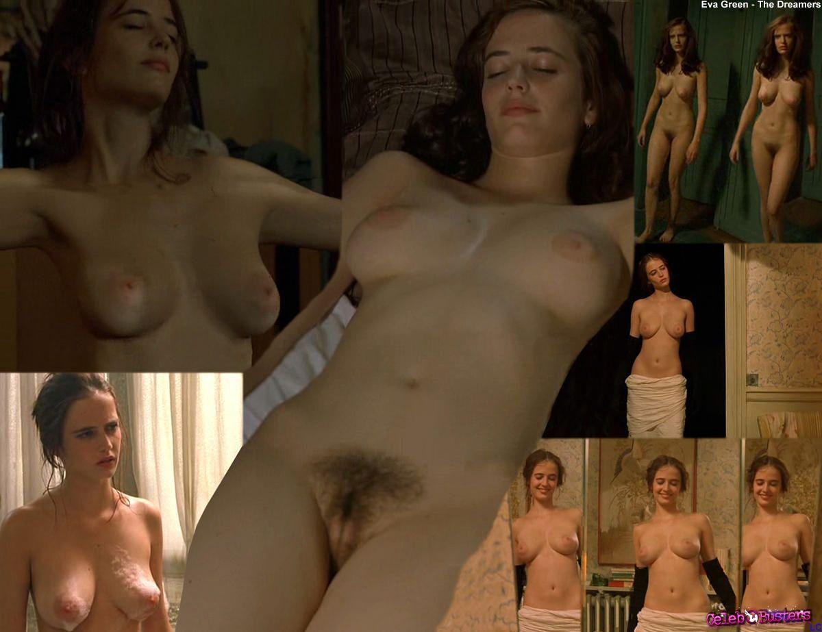 Sex beach nude gif