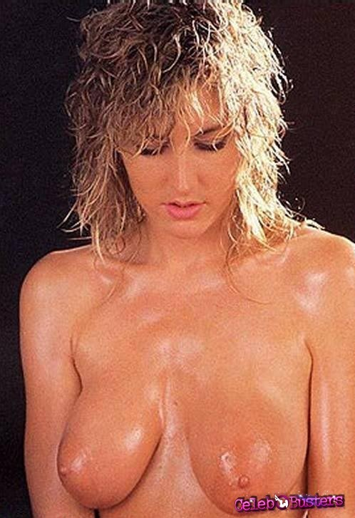 heather mills porn vids free