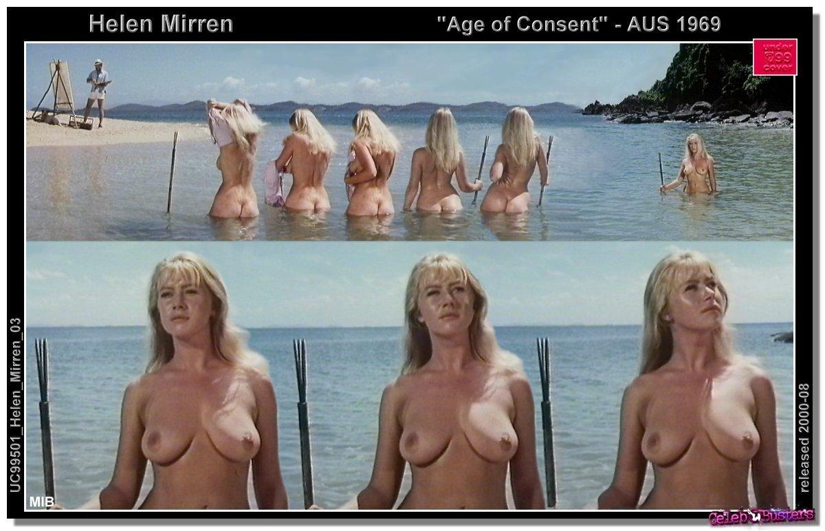 Striptease nude gif