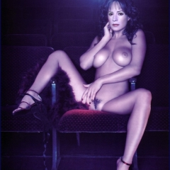 Holly Marie Combs nude