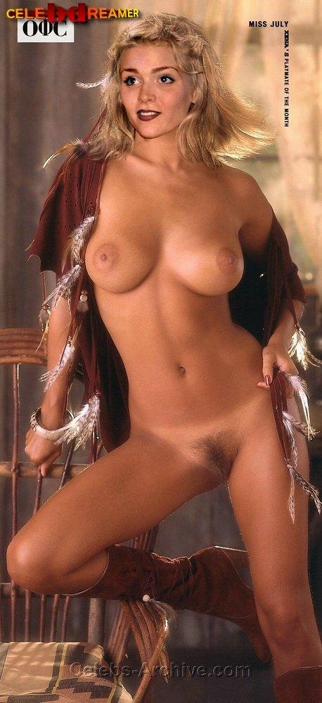Rachael ray nude fakes porn