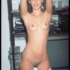 That jennifer garner nude gallery consider, that