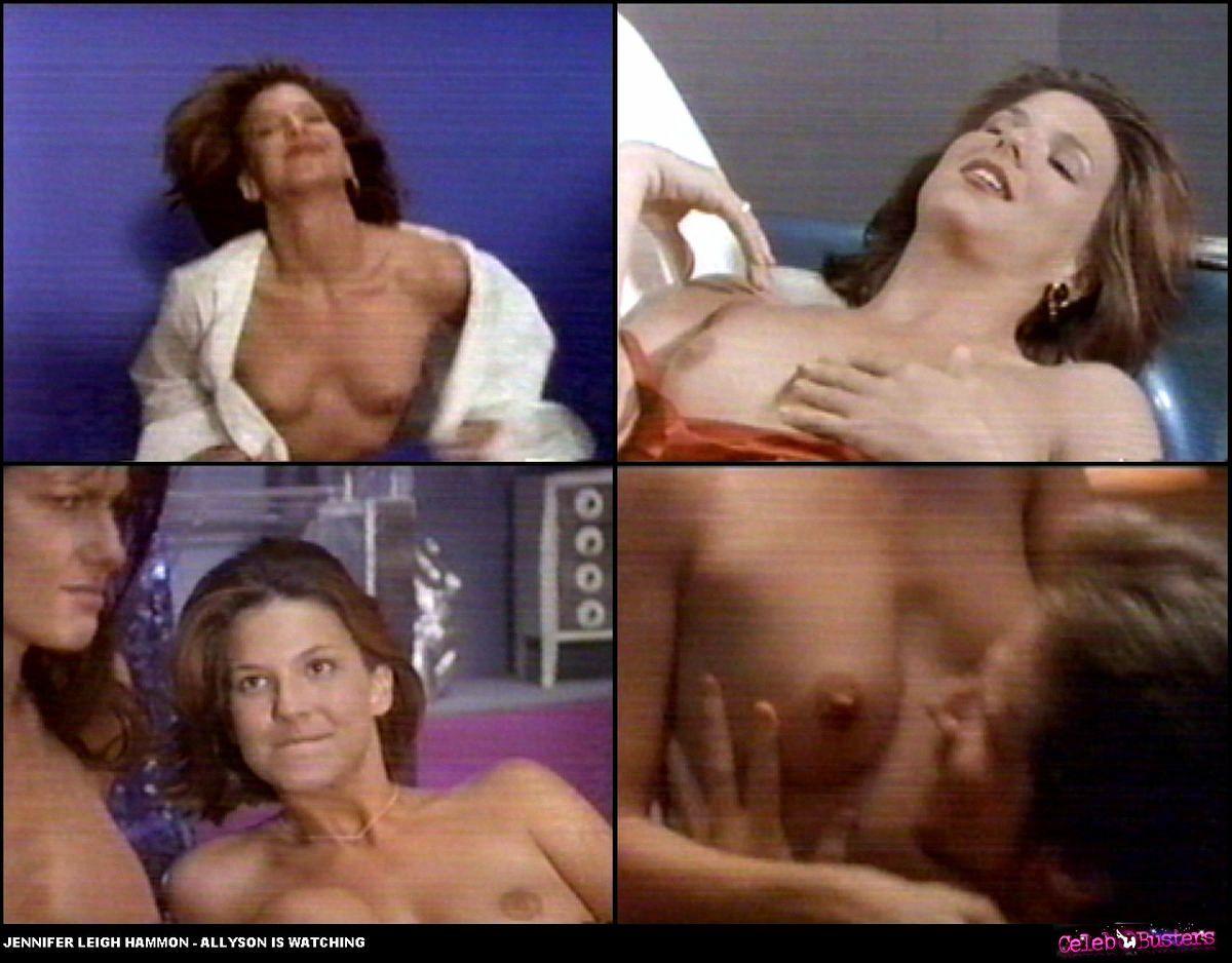 porn women man anal