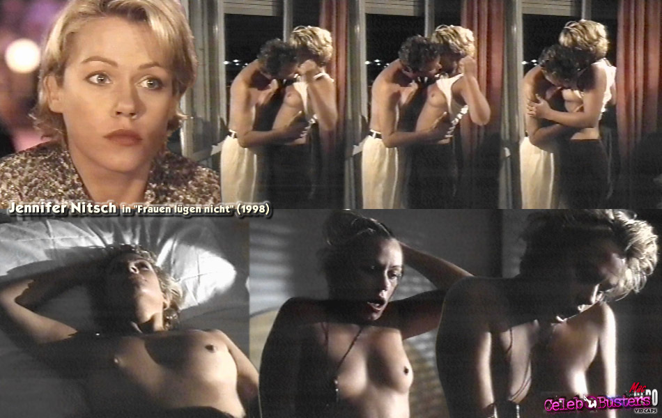 Nackt Amelia Jackson-Gray  Amelia Hamlin
