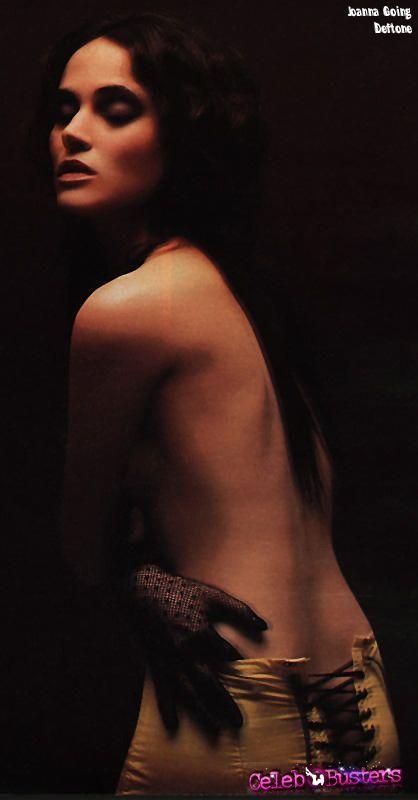 tied erotic nude blowjob