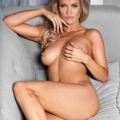 Nude joanna krupa naked