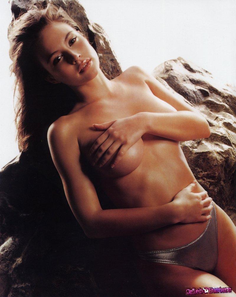 Megumi shino imagenes de sexo