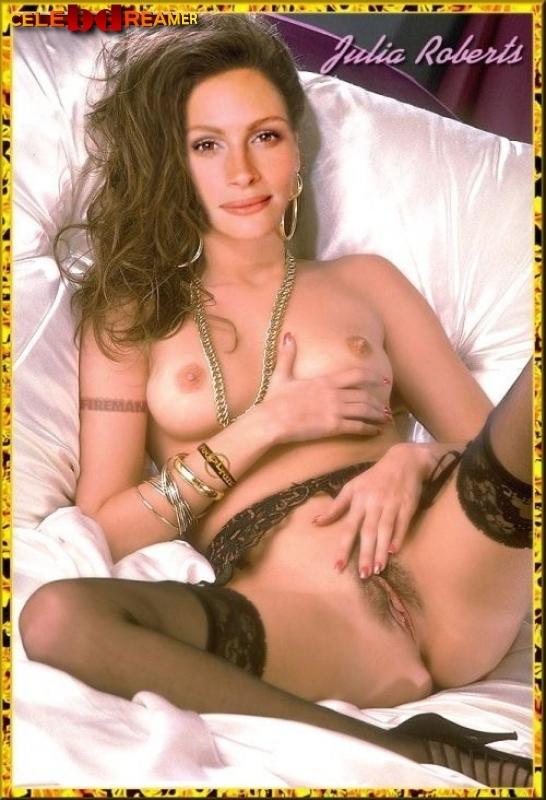 Lindsay lohan naked in tub
