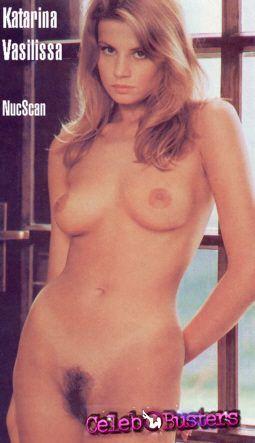 Amatuer nude public pics