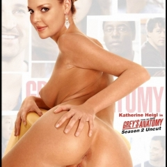 Hot bbw goth naked