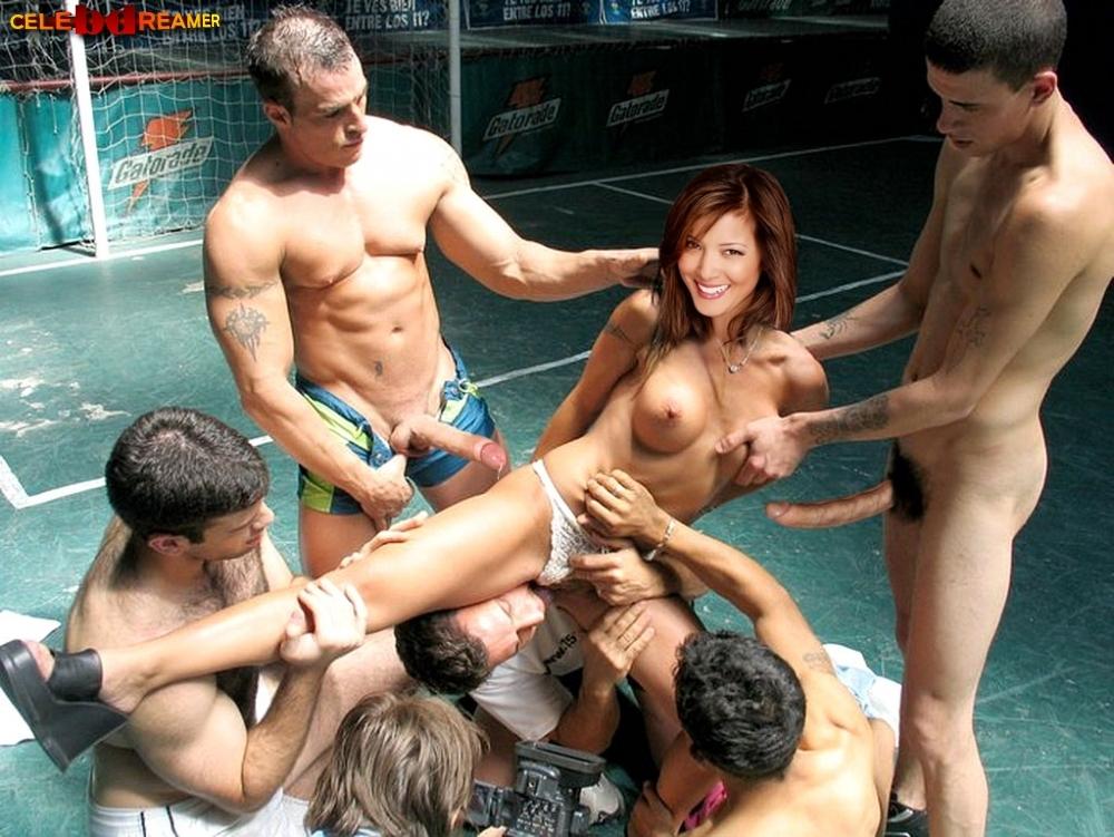 Www nude hu tgp gym phtml