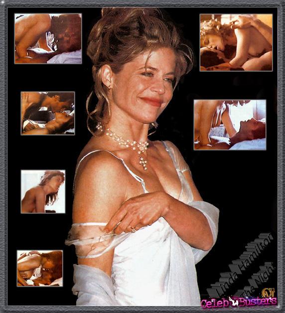 Linda Hamilton Nude Pictures 67