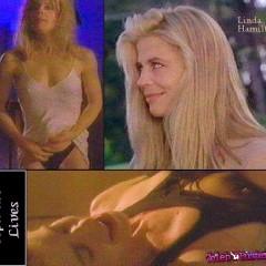 Linda Hamilton Nude Scenes 22