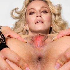 Well told. madonna fake nude porn what fuctioning