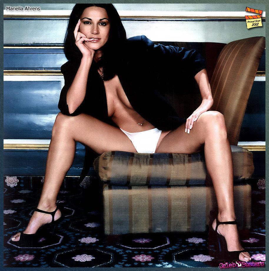 Meg ryan nude fake porn