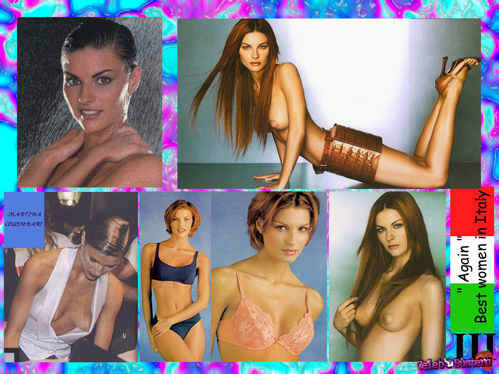Dani thorne underboob nudes (36 image)