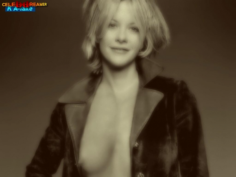 meg-ryan-naked-in-movies
