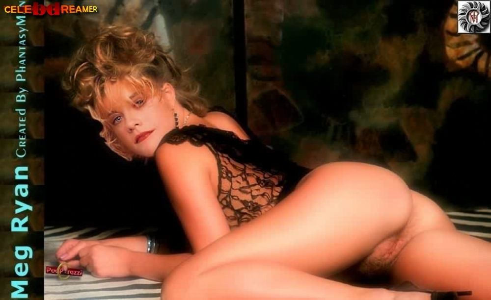 Agree celebrity meg nude ryan can consult