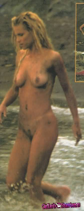 Clips tgp nude girls