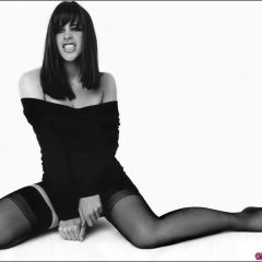 Michelle Ryan nude
