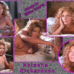 Can paraphrased? Natasha richardson hot nudee like your