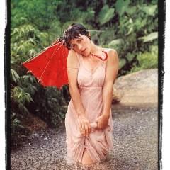 Patricia arquette nude pics