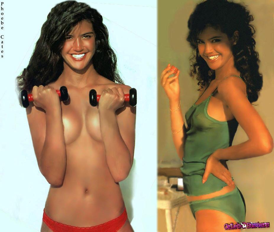 bikini photos of kareena