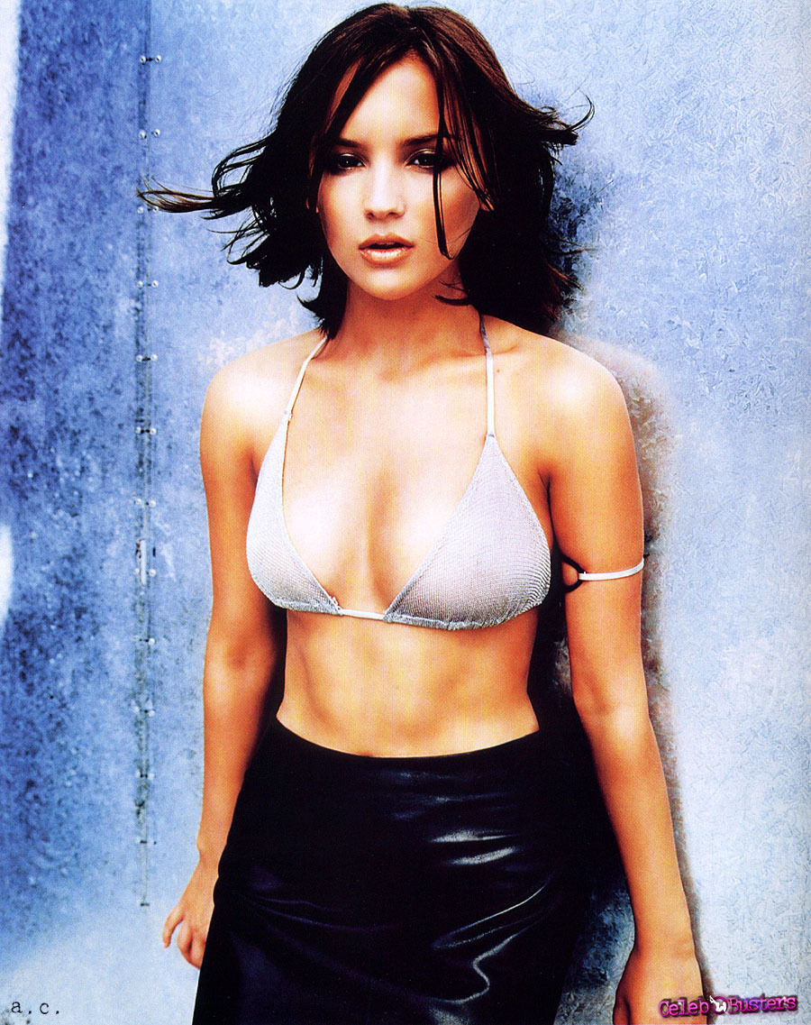 Right. good Rachael leigh cook naked pictures something also
