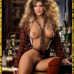 Way  nackt Renee Naked Comedy