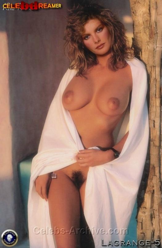 Useful Deanna russo nude agree