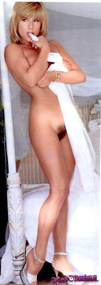 Ulya g nude