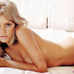 Sophie Monk nude