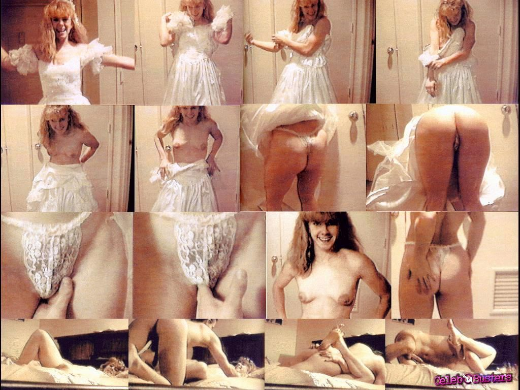 Tonya harding nude fakes you tried