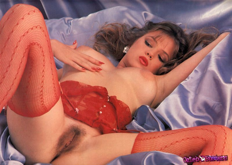 nackt Lords Traci Traci Lords