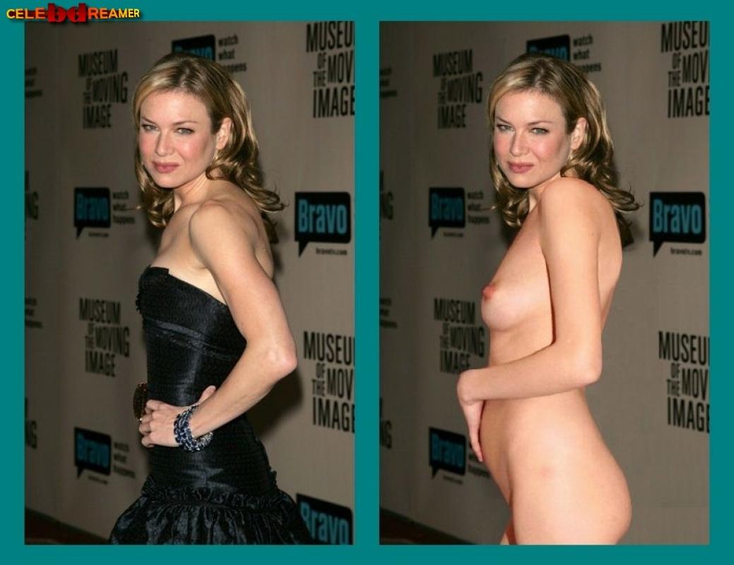 Nude Renee Zellweger nude (72 foto and video), Tits, Sideboobs, Boobs, in bikini 2019