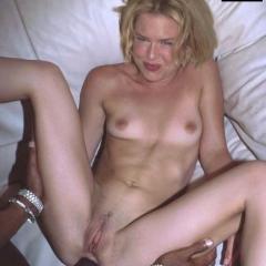 renee-zellweger-gefaelschter-porno