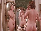 Nicole Kidman completely naked from movies